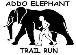 2015 Addo Elephant Trail Run