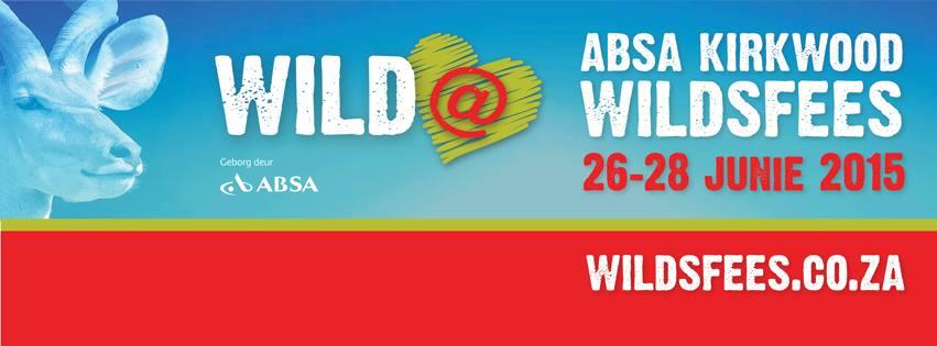 Kirkwood WIldsfees 2015