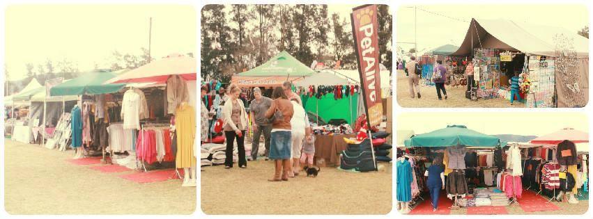 Kirkwood_Festival1
