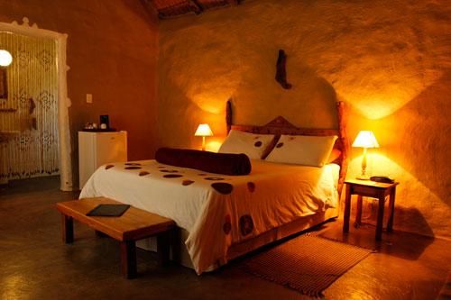 addo_accommodation