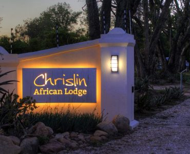 Eastern Cape Winter Accommodation Specials